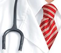 Μονάδες φροντίδας υγείας OSERIO