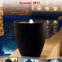 Κατάλογος SELIGER 2012