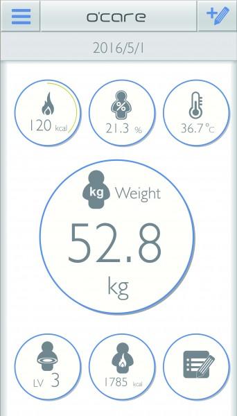 app-01eng