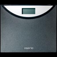 Επιδαπέδιος ζυγός βάρους OSERIO BFP-219