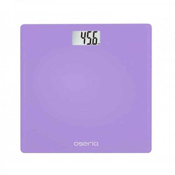 oserio-blg-261-series