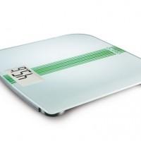 Επιδαπέδιος ζυγός βάρους OSERIO BYG-203G