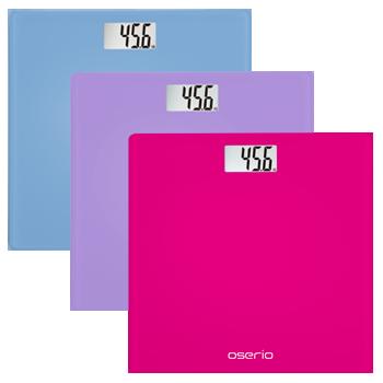 OSERIO BLG-261