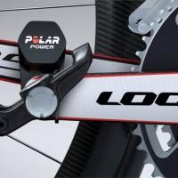 Polar LOOK Kéo Power Essential Bluetooth