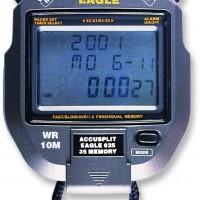 Χρονόμετρο ACCUSPLIT AE625Μ35