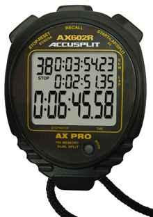 AX602R