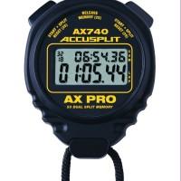 Χρονόμετρο ACCUSPLIT AX740