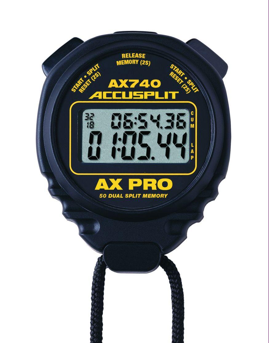 ax740_hires