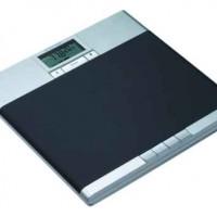 Επιδαπέδιος ζυγός (BMI) CHARDER HEBE