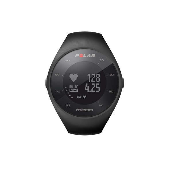 M200_front_black_HR+distance