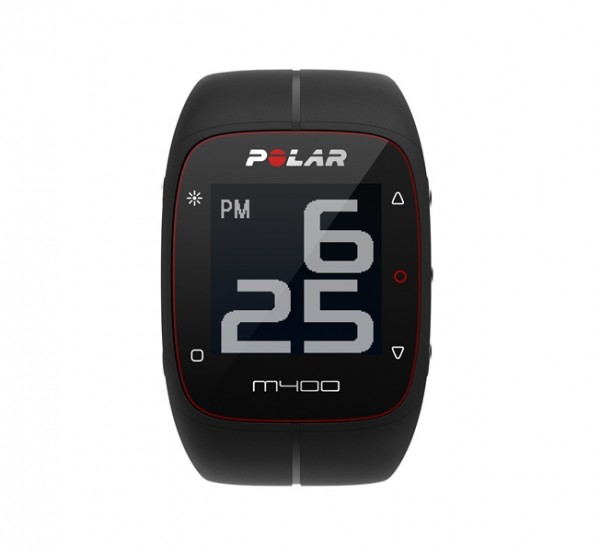 M400_Black_Front_TIME_PM
