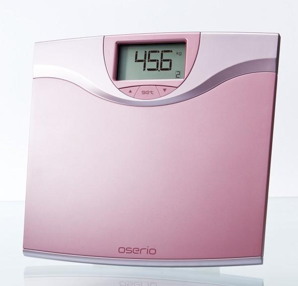 OSERIO MEP-263