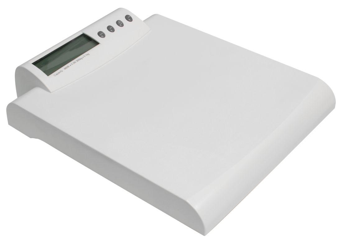 MS-3200 low