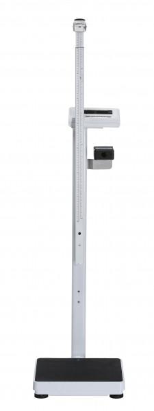 MS-4900 w printer