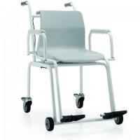 Ζυγός κάθισμα Charder MS5810