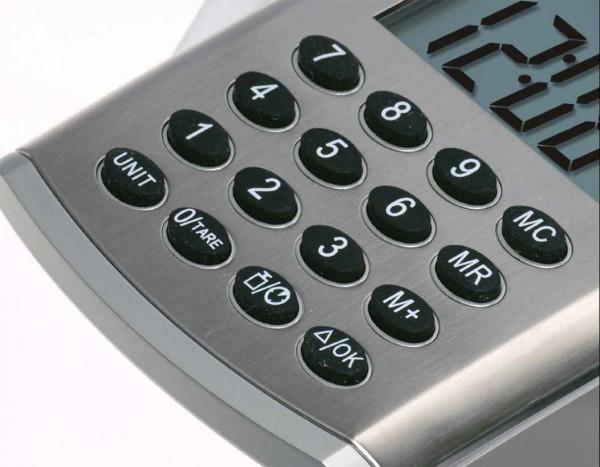 nutri-1-numeric-keypad-small