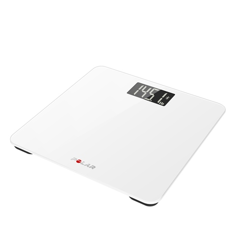 polar_balance_topleft_white_lb-smart
