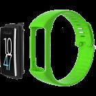 a360_wristband_600x600_modularity