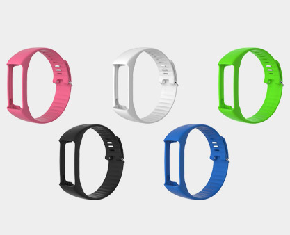 a360_wristbands_main_mobile