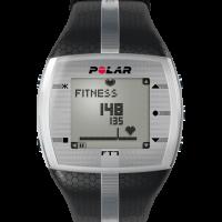 Καρδιοσυχνόμετρο POLAR Fitness FT7