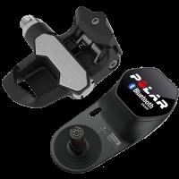 Polar LOOK Kéo Power Bluetooth Smart