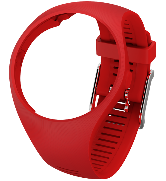 m200_wristband_550x600_red