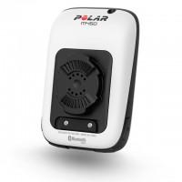 Καρδιοσυχνόμετρο POLAR ποδηλατικό M450 HR