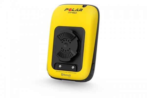 m450_back_yellow_960x640