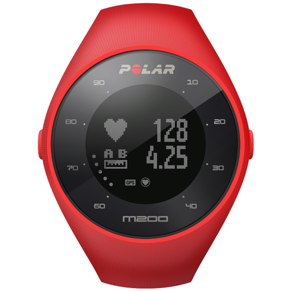 polar-m200-front-red-600×600