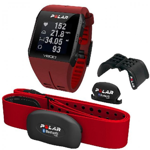 polar-v800-hr-combo-red