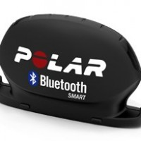 POLAR Αισθητήρας speed Bluetooth Smart