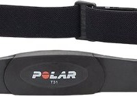 Polar T31 coded