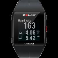 Καρδιοσυχνόμετρο POLAR πολυαθλημάτων V800 HR