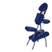 Καρέκλα Μασάζ