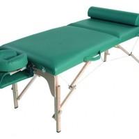Σύστημα ξάπλωσης - στήριξης - ευεξίας