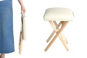 stools_folding