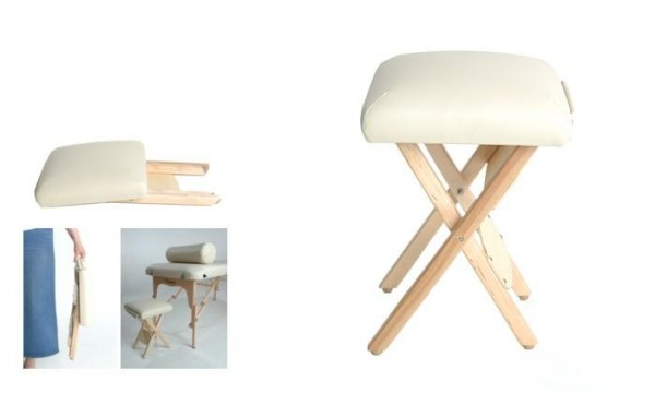 stools_folding_big