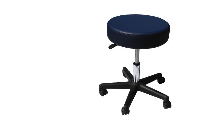stools_rolling_big