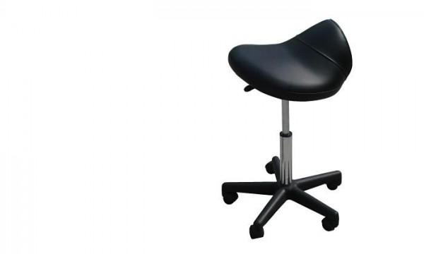 stools_saddle_big