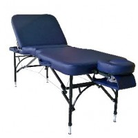 Αθλητικό Κρεβάτι μασάζ