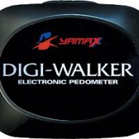 Βηματόμετρο DIGI-WALKER SW-800