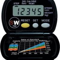 Βηματόμετρο DIGI-WALKER SW-700