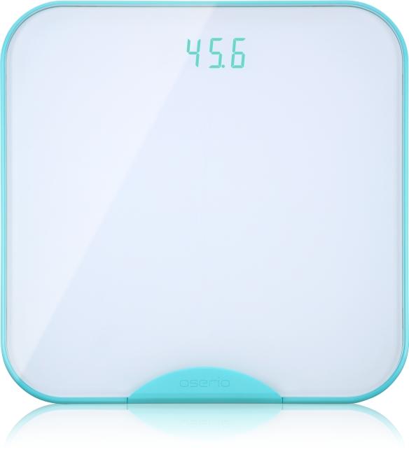BTG-365 front