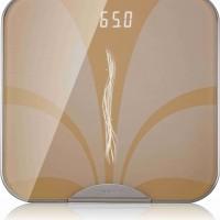 Επιδαπέδιος Bluetooth ζυγός λιπομέτρησης OSERIO FTG 315