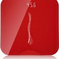 Επιδαπέδιος Bluetooth  ζυγός (BMI) OSERIO MTG-305