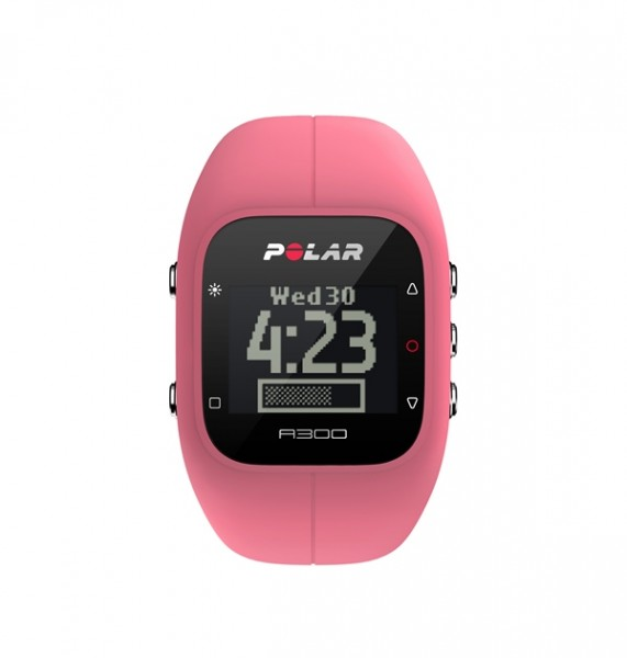 A300_Pink_Front_Activity_Time