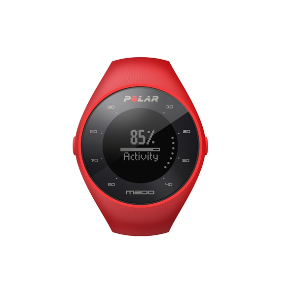 M200_front_red_85%_activity