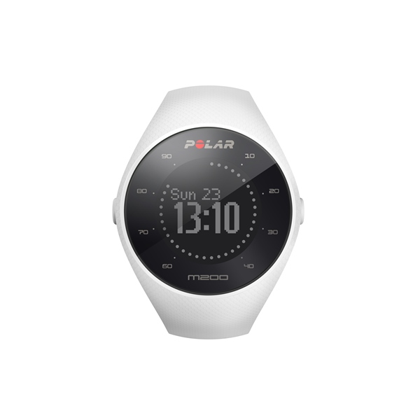M200_front_white_time