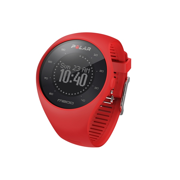 M200_frontleft_red_time_am