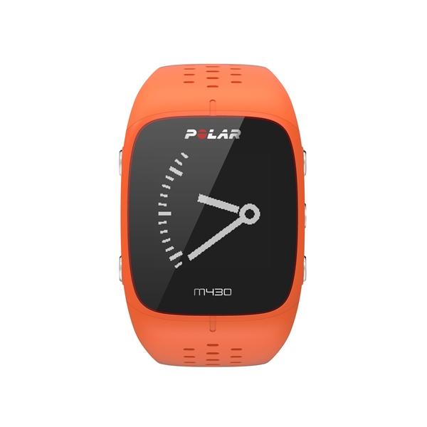 M430_front_orange_time-4